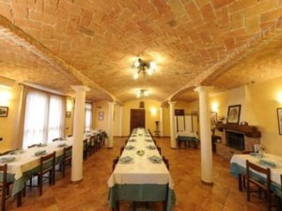 21 Giugno: Veravox a Corte Valle San Martino (Moglia MN)