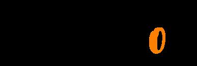 Veravox